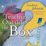 Teaching-Outside-the-Box