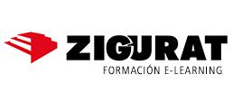 Zigurat-formacion-ingenieros-arquitectos
