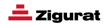 zigurat_e-learning
