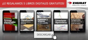 Descarga Libros