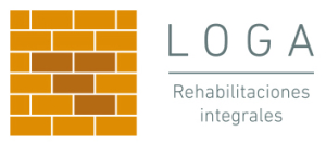 Logo-Loga-nou21-300x134 (1)