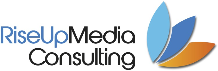 Logo_RiseUpMedia Consulting_final_2013